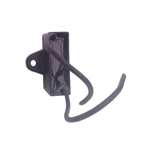 Kondensator für Deckenventilatoren