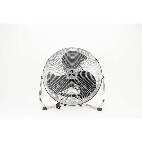 CasaFan Bodenventilator Windmaschine Speed 50-G CH IP20