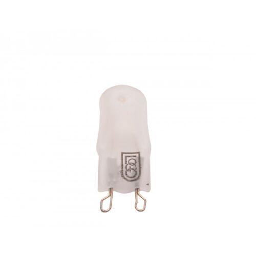 Leuchtmittel G9 / 33 Watt