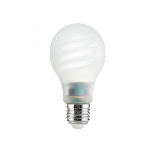 Energiesparlampe - E27 / 9 Watt / 10.000 h