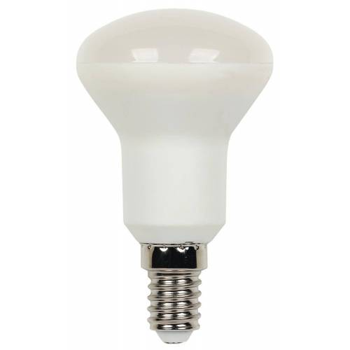 LED Leuchtmittel 5 Watt E14 R50 dimmbar warm weiß