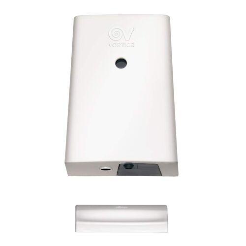 Vortice automatischer Seifenspender Premium S, IP X4