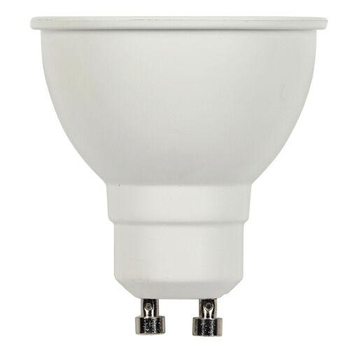 LED Leuchtmittel 7 Watt GU10 MR16 Strahler dimmbar