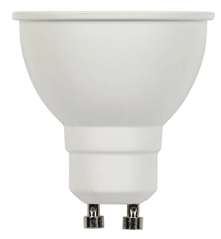 Westinghouse LED Leuchtmittel 7 Watt GU10 MR16 Strahler dimmbar