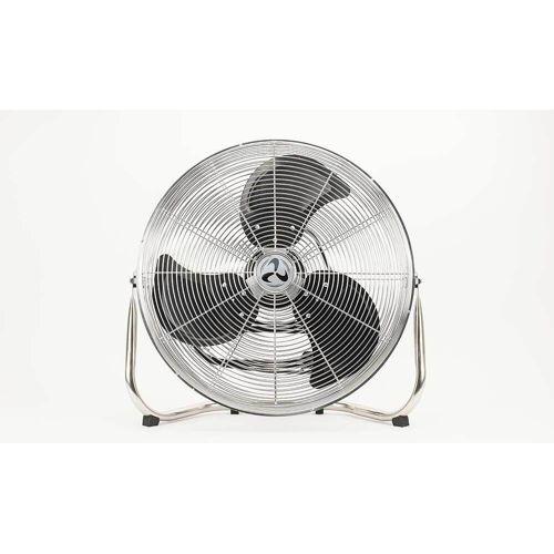 CasaFan Bodenventilator Windmaschine Speed 40-G CH IP20