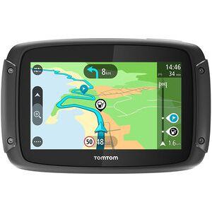TomTom Rider 42 CE Navigationssytem