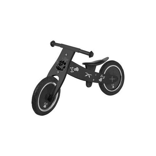 ZZZ-kein Hersteller Pinolino Laufrad Motorrad oder Chopper