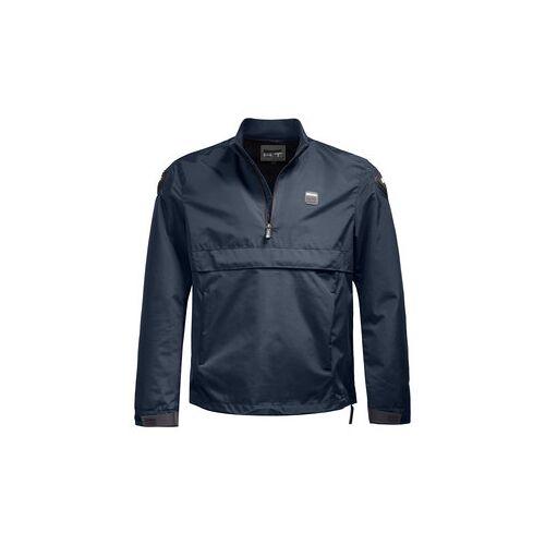 Blauer H.T. Blauer Spring Pull Man Textiljacke blau XXL