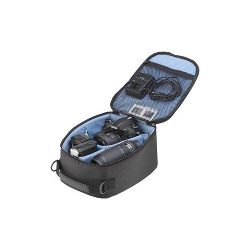 Givi Foto-Innentasche mit Tragegurt für Tankrucksack oder Hecktasche