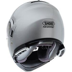 Cardo Scala Rider SHO-1 Einzelset