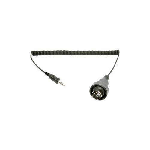 SENA SM10 Anschlusskabel - 5 Pin für Honda Gold Wing ('80-)