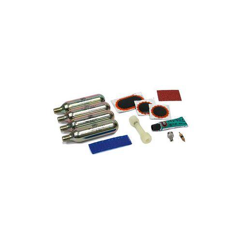Rema Tip Top Tip Top Pannenset Rep&Air für Schlauchbereifung Ktm 125 Exc