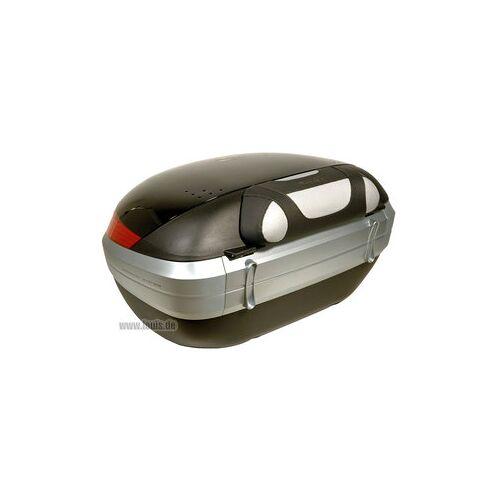 Givi Ruckenpolster für Givi Top-Case *Maxia E55/E55N/V56*