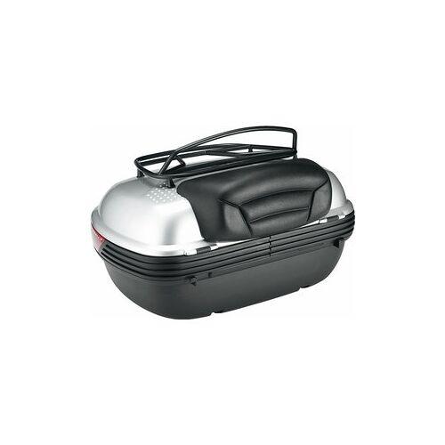 Givi Rückenpolster für Givi Top-Case E360
