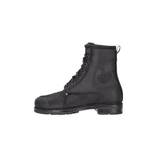 Louis TCX X-Blend Waterproof Boots 40