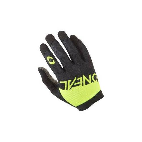 O'NEAL ONeal AMX Altitude Handschuhe XXL