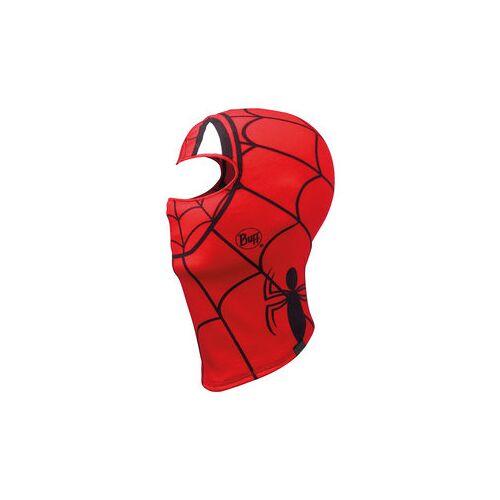 Louis Buff Kids Spidermask Sturmmaske