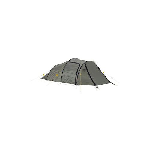 Wechsel Tents Wechsel Outpost 3 Doppelwand-Zelt