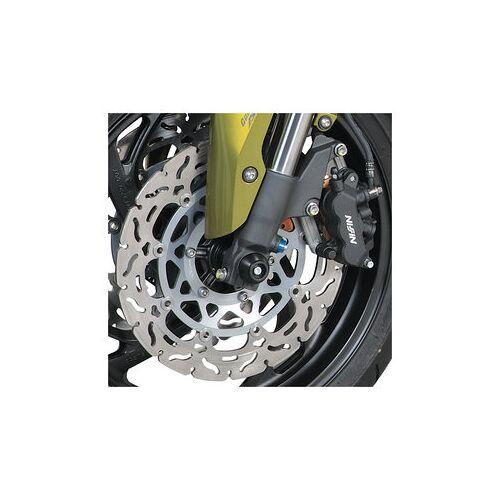 LSL Achsprotektoren-Set Ktm 990 Supermoto T