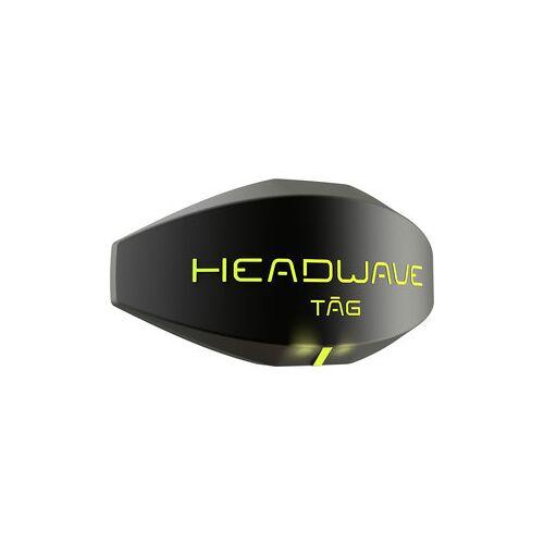 Headwave Tag Raumklang Musiksystem