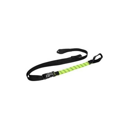 ROK-straps Rokstraps Spanngurte 2er-Set, 30-106cm x 16mm