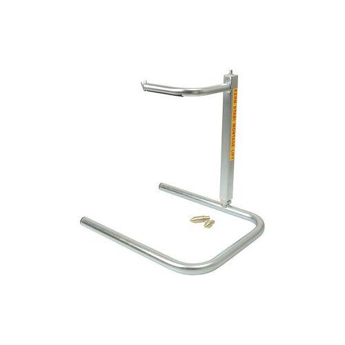 Kern-Stabi Spindelständer X4 2049 Bmw R Ninet /5