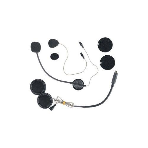 ALBRECHT Universal-Headset Cohs ohne Basis-Set