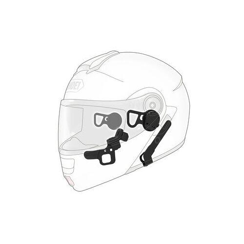 SENA 10U Bluetooth Headset für Shoei Neotec Helme