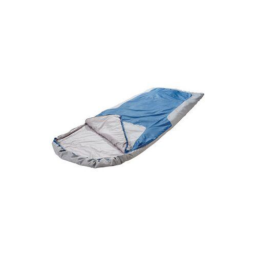 Nordkap Decken-Schlafsack Mora