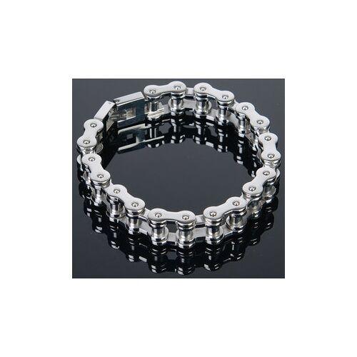 Louis Armband Chain II