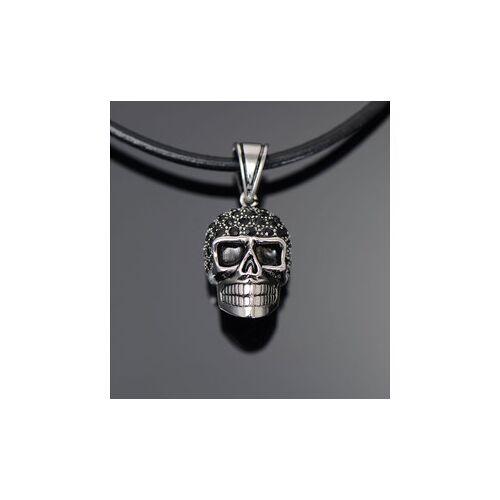 ZZZ-kein Hersteller Halskette