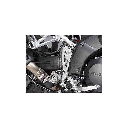 SW-Motech Bremspumpenschutz