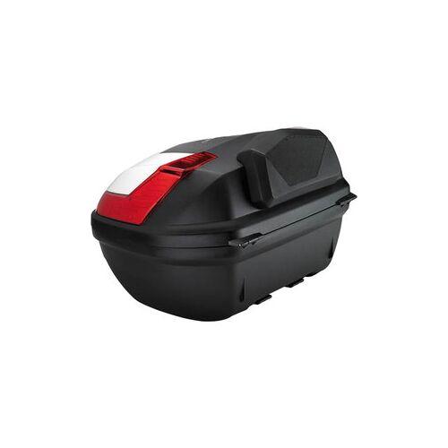 Givi Rückenpolster für Givi Top-Case B34/47/360 / V40