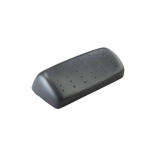 Givi Rückenpolster für Givi Koffer *E42*