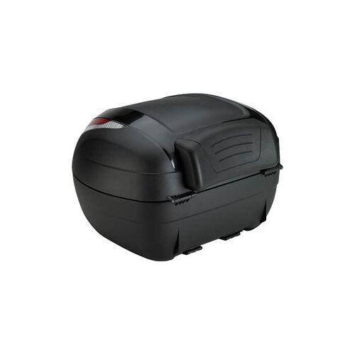 Givi Rückenpolster für Givi Top-Case B33