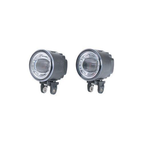 SIRIUS LED-Nebelscheinwerfer-Kit
