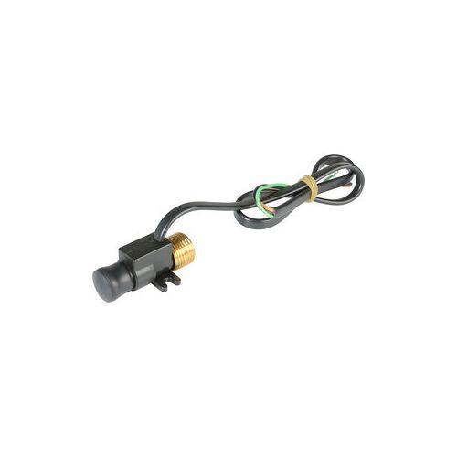ZZZ-kein Hersteller Tachowellen-Signaladapter Für T&T Analogtacho