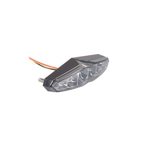 KOSO LED-Rücklicht