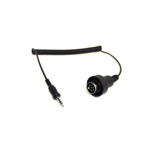 SENA SM10 Anschlusskabel - 6 Pin für BMW K 1200 LT
