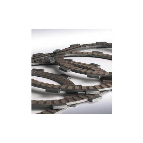 TRW Kupplungs-Lamellen Set Aprilia Pegaso 650