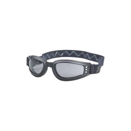 Fospaic Biker Klappbrille