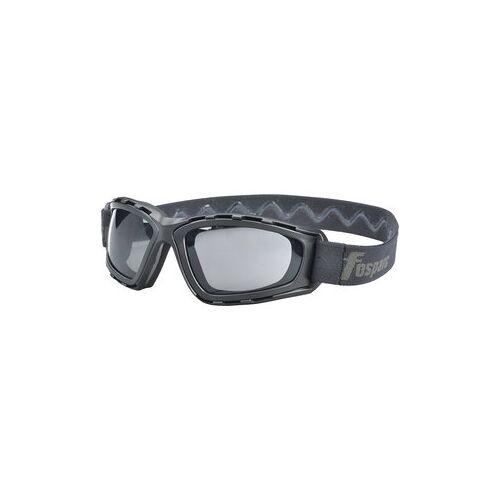 Fospaic Motorradbrille