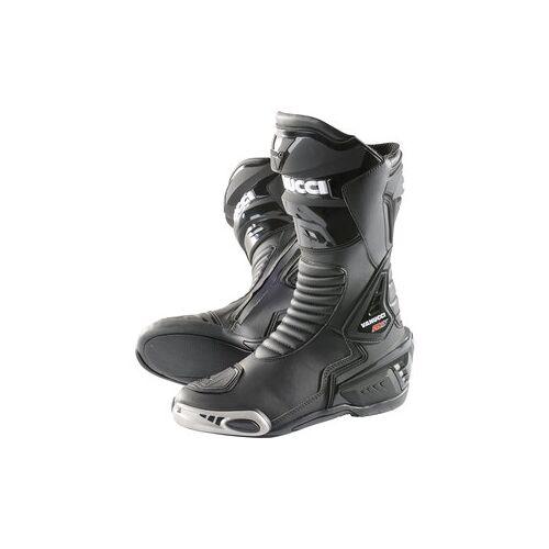 Vanucci RV5 Stiefel 41