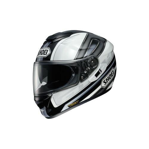 Louis Shoei GT-Air Dauntless TC-6 Integral-Helm XS
