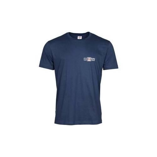 Louis Roxley T-Shirts M