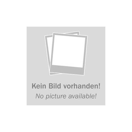 Silvertail Motorrad Auspuffanlage Vs 1400 Intruder Bj.87-03