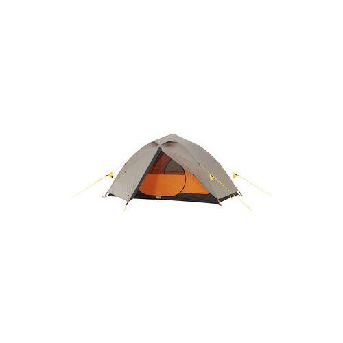 Wechsel Tents Wechsel Charger Doppelwand-Zelt
