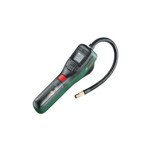 Bosch Akku Luftpumpe EasyPump 3,6 V, 3 AH, 10,3 Bar