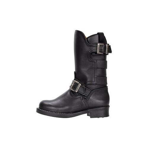 Louis Daytona Urban GTX Boots 47