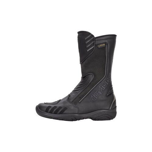 Louis Daytona VXR-10 GTX Boots 41